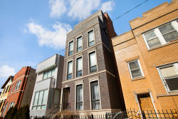 Photo of 2032 W Superior Street, Unit Number 2, CHICAGO, IL 60612 (MLS # 10300219)