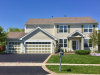 Photo of 2230 Monument Court, GURNEE, IL 60031 (MLS # 10300275)