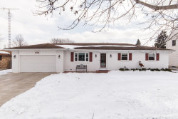 Photo of 312 George Street, SYCAMORE, IL 60178 (MLS # 10300291)