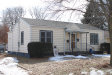 Photo of 314 E 8th Street, ROCK FALLS, IL 61071 (MLS # 10300336)