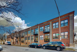 Photo of 612 N Oakley Boulevard, Unit Number 112, CHICAGO, IL 60612 (MLS # 10300709)