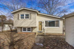 Photo of 5931 Belmont Road, DOWNERS GROVE, IL 60516 (MLS # 10300859)