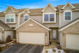 Photo of 1002 Viewpoint Drive, Unit Number 1002, LAKE IN THE HILLS, IL 60156 (MLS # 10300871)