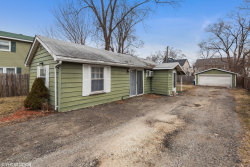 Tiny photo for 1034 Norfolk Street, DOWNERS GROVE, IL 60516 (MLS # 10300918)