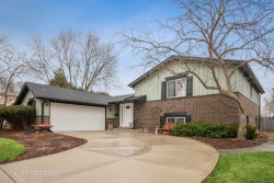 Photo of 3133 N Stratford Road, ARLINGTON HEIGHTS, IL 60004 (MLS # 10301092)