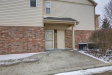 Photo of 3776 Thornhill Circle, Unit Number 3776, CHAMPAIGN, IL 61822 (MLS # 10301100)