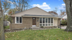 Photo of 1313 Warrington Road, DEERFIELD, IL 60015 (MLS # 10301401)