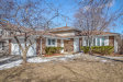 Photo of 3907 New Haven Avenue, ARLINGTON HEIGHTS, IL 60004 (MLS # 10301425)