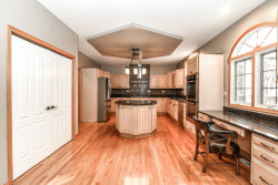 Tiny photo for 5921 Main Street, DOWNERS GROVE, IL 60516 (MLS # 10301551)