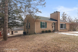 Photo of 425 S First Street, GENEVA, IL 60134 (MLS # 10301670)