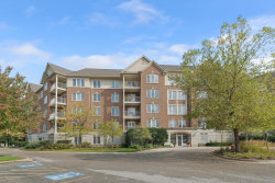Photo of 640 Robert York Avenue, Unit Number 203, DEERFIELD, IL 60015 (MLS # 10301683)