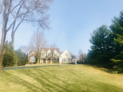 Photo of 3714 Church Hill Lane, CRYSTAL LAKE, IL 60014 (MLS # 10301731)