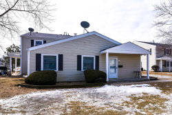 Photo of 334 Joan Court, Unit Number A, BARTLETT, IL 60103 (MLS # 10301900)