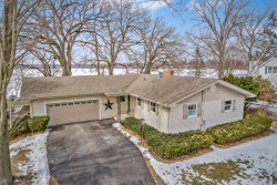 Photo of 2805 S River Road, MCHENRY, IL 60051 (MLS # 10302097)