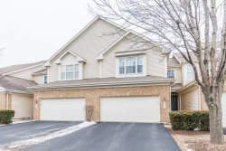Photo of 1979 Fountain Grass Circle, BARTLETT, IL 60103 (MLS # 10302338)
