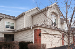 Photo of 616 Concord Way, PROSPECT HEIGHTS, IL 60070 (MLS # 10302631)