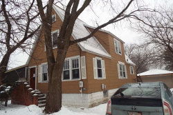 Tiny photo for 4333 Fairview Avenue, DOWNERS GROVE, IL 60515 (MLS # 10302886)