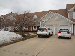 Photo of 543 Park View Terrace, Unit Number 147, BUFFALO GROVE, IL 60089 (MLS # 10302954)