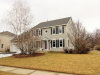 Photo of 201 Cottonwood Trail, CARY, IL 60013 (MLS # 10303380)