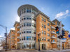 Photo of 5556 N Sheridan Road, Unit Number 208, CHICAGO, IL 60640 (MLS # 10303490)