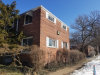 Photo of 1762 W Thome Avenue, Unit Number A, CHICAGO, IL 60660 (MLS # 10303801)