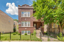 Photo of 3538 N Lowell Avenue, CHICAGO, IL 60641 (MLS # 10304613)