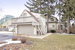 Photo of 1902 Orchard Beach Road, MCHENRY, IL 60050 (MLS # 10304651)