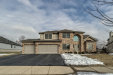 Photo of 1013 Peregrine Way, HAMPSHIRE, IL 60140 (MLS # 10305034)