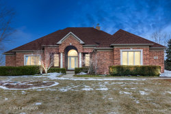 Photo of 1811 Castlebar Road, MCHENRY, IL 60050 (MLS # 10305281)