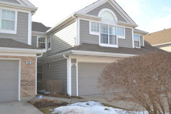 Photo of 295 Woodstone Circle, BUFFALO GROVE, IL 60089 (MLS # 10305380)