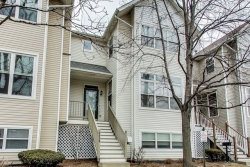 Photo of 4520 W Hutchinson Street, CHICAGO, IL 60641 (MLS # 10305627)