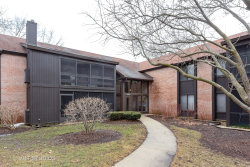 Photo of 720 St Andrews Lane, Unit Number 26, CRYSTAL LAKE, IL 60014 (MLS # 10305818)