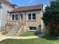 Photo of 5031 N Meade Avenue, CHICAGO, IL 60630 (MLS # 10305920)