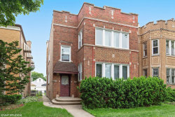 Photo of 5415 W Roscoe Street, CHICAGO, IL 60641 (MLS # 10305968)