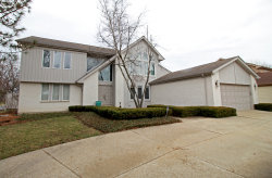 Photo of 1480 Country Lane, DEERFIELD, IL 60015 (MLS # 10306172)
