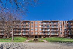Photo of 8000 W Foster Lane, Unit Number 309, NILES, IL 60714 (MLS # 10306433)