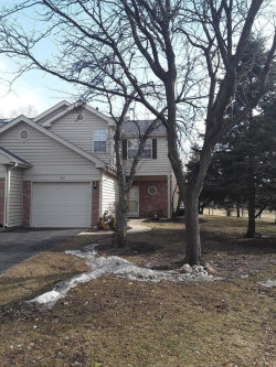 Photo of 1401 Fairway Drive, GLENDALE HEIGHTS, IL 60139 (MLS # 10306503)