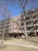 Photo of 8100 W Foster Lane, Unit Number 204, NILES, IL 60714 (MLS # 10306622)