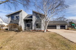 Photo of 3N151 Ridgeview Street, WEST CHICAGO, IL 60185 (MLS # 10306886)