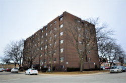 Photo of 4600 N Cumberland Avenue, Unit Number 210, CHICAGO, IL 60656 (MLS # 10307111)