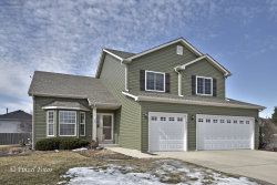 Photo of 407 London Trail, MCHENRY, IL 60050 (MLS # 10307155)