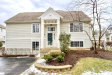 Photo of 448 New Haven Drive, CARY, IL 60013 (MLS # 10307249)