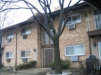 Photo of 842 E Old Willow Road, Unit Number 205, PROSPECT HEIGHTS, IL 60070 (MLS # 10307760)