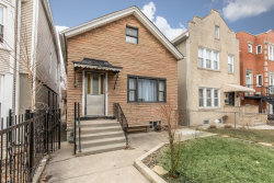 Photo of 818 S Bell Avenue, CHICAGO, IL 60612 (MLS # 10307779)