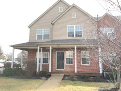 Photo of 552 Clayton Circle, Unit Number 1, SYCAMORE, IL 60178 (MLS # 10307883)