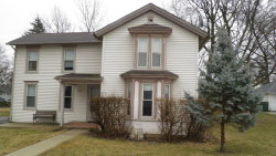 Photo of 386 S Madison Street, OSWEGO, IL 60543 (MLS # 10307906)