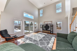Tiny photo for 1123 63rd Street, DOWNERS GROVE, IL 60516 (MLS # 10307955)