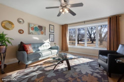 Tiny photo for 9S230 Florence Avenue, DOWNERS GROVE, IL 60516 (MLS # 10307986)