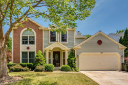 Photo of 189 N Fiore Parkway, VERNON HILLS, IL 60061 (MLS # 10307997)