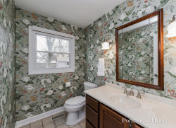 Tiny photo for 6631 Springside Avenue, DOWNERS GROVE, IL 60516 (MLS # 10308080)